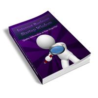 businessstartup200