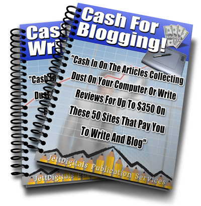 cashbloggingw