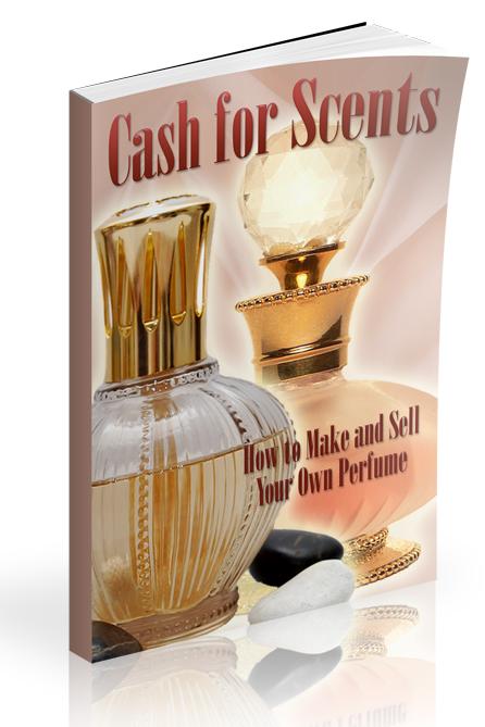 cashforscents