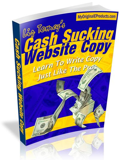 cashsuckingwebsit