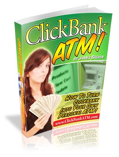 clickbankatm