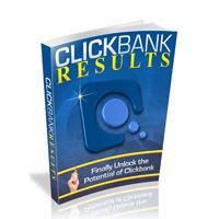 clickbankres200