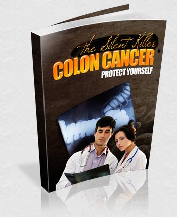 coloncancer