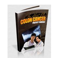coloncancer200