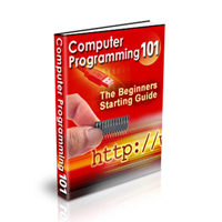computerprogr200