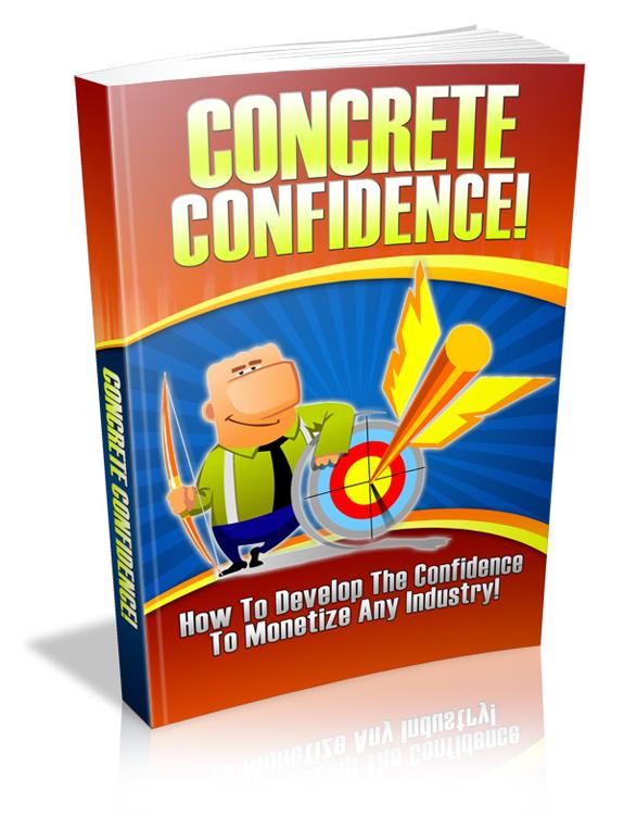 concreteconfiden