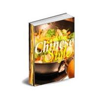 cookingchine
