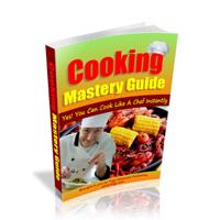 cookingmastery200