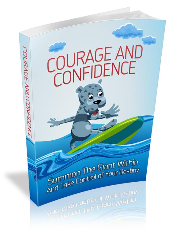 courageandcon