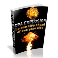 cpaexplosion200
