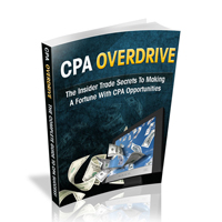 cpaoverdrive200