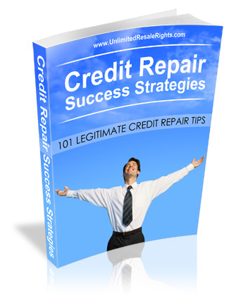 creditrepairsuc