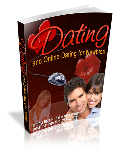 datingonlined