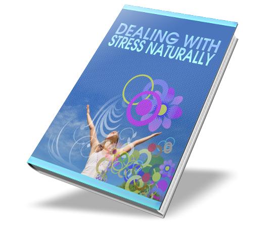 dealingstressnat