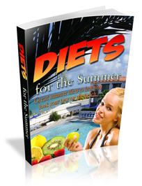 dietsforthesummer