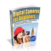 digitalcamera200