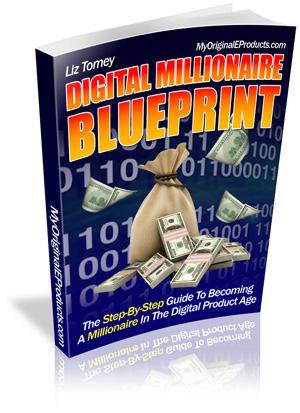digitalmillionair