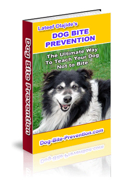 dogbitepreve