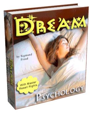 dreampsychol
