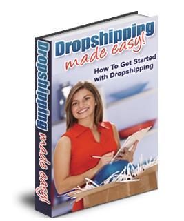 dropshippingma