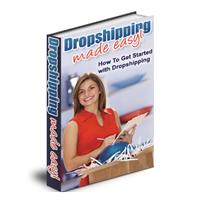 dropshippingma200