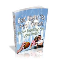 eatrightfeelgreat200