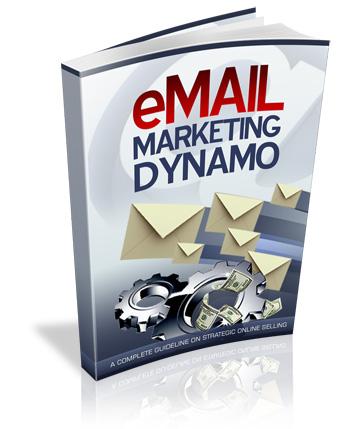 emailmarketingdy