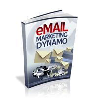 emailmarketingdy200
