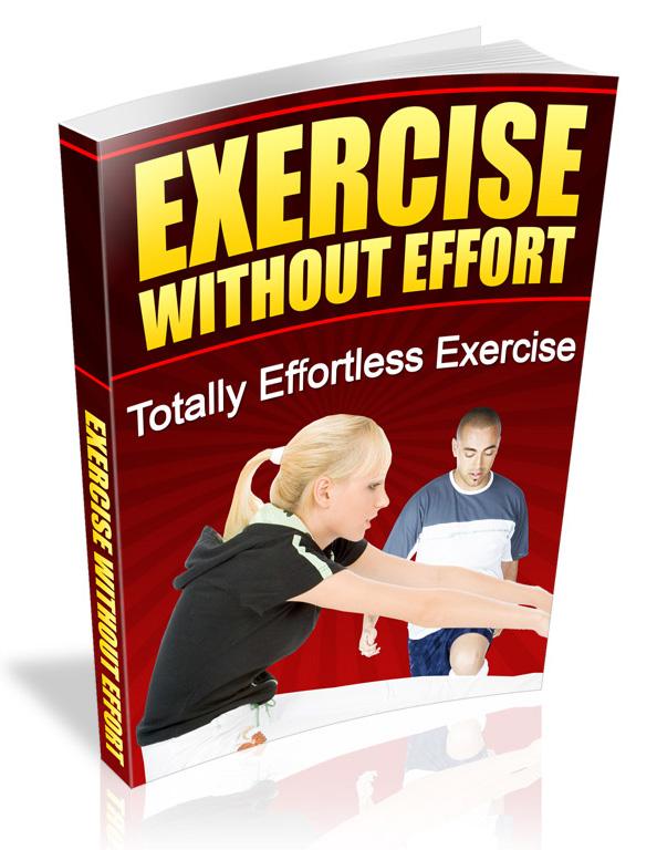 exercisenoef