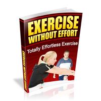 exercisenoef200