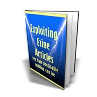 exploitingezineart200