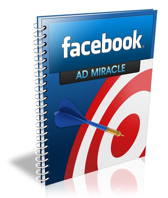 facebookadmir