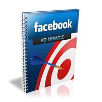 facebookadmir200