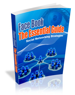 facebookessenti