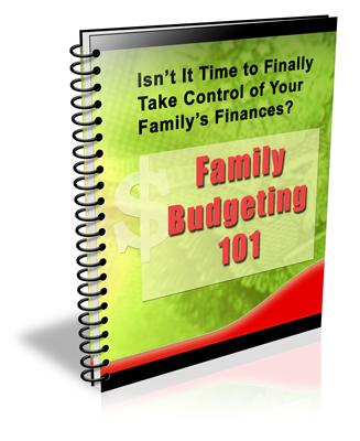 familybudgeting