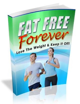 fatfreeforever