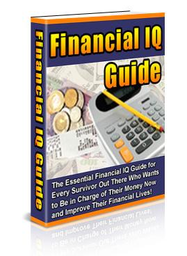 financialuide