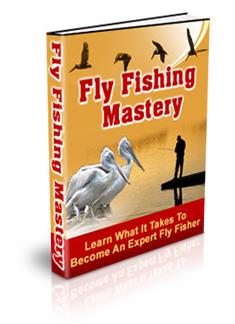 flyfishingmas