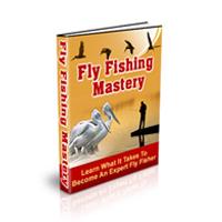 flyfishingmas200