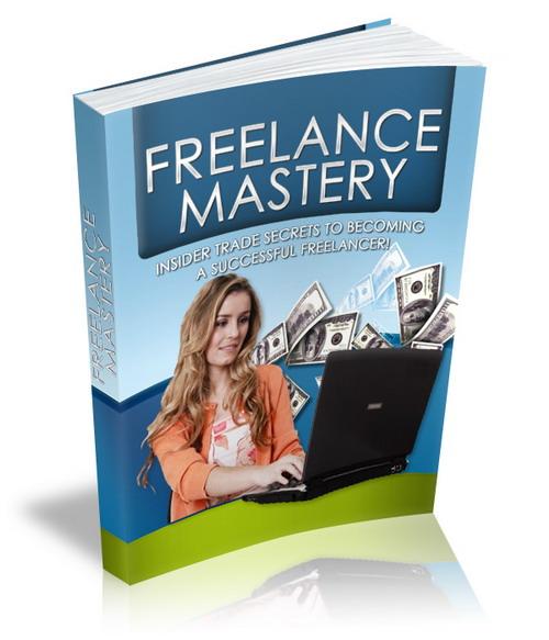 freelancemastery