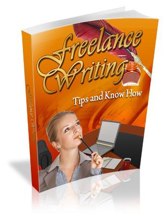 freelancewrit