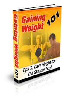 gainingweight101