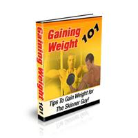 gainingweight101200