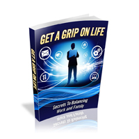 getgriplife200