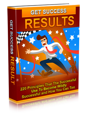 getsuccessresults