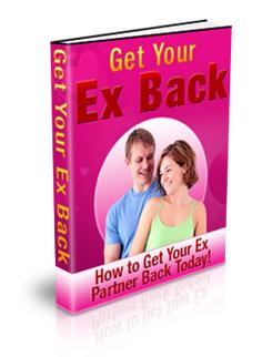 getyourexback