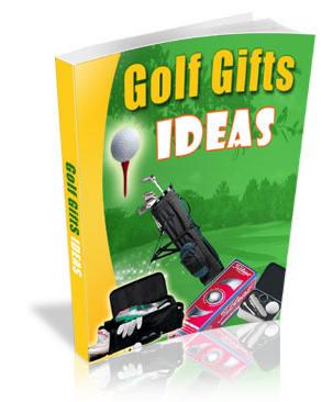 golfgiftsideas
