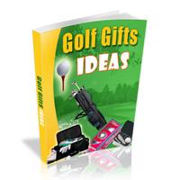 golfgiftsideas200