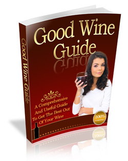 goodwineguide