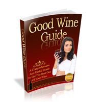 goodwineguide200